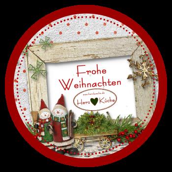 Birne-Walnuss-Kuchen